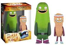 Funko Disney Pickle and Peanut Pickle & Peanut Vinyl Figure