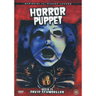 Dvd Horror Puppet
