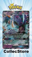 ☺ Carte Pokémon Prédastérie GX 57/145 VF NEUVE - SL2 Gardiens Ascendants