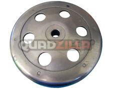 Genuine Quadzilla DINLI CVT 320 Outer Clutch