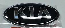 KIA OPTIMA 2011-2015 GENUINE BRAND NEW FRONT GRILL EMBLEM