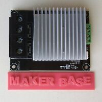 3D printer parts heating-controller MKS MOSFET for heat bed/extruder MOS module