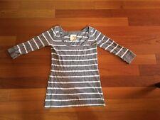 Girl's Hollister Shirt - size S