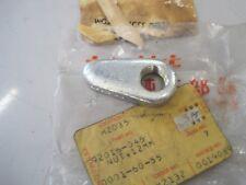 KAWASAKI N.O.S 12mm TEAR DROP NUT 92016-045 Z1 Z900 Z1R Z1000 KZ1000 KZ900