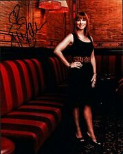 JILL ZARIN Signed Photo - The Real Housewives of New York City