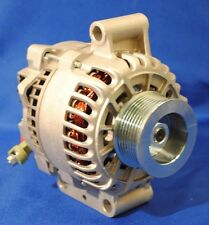 2003 2004 2005 FORD  F250 F350 F450 F550 SUPER DUTY 6.0L DIESEL ALTERNATOR 8306