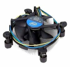 CPU Fans & Heat Sinks