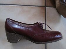 Chaussures femme HASLEY