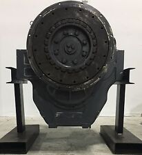 Twin Disc Marine DD-332A / MGNV332, 1.53:1, Transmission / Gearbox