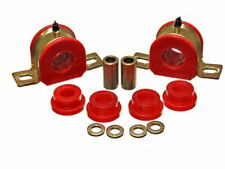 For 2000-2006 Chevrolet Tahoe Sway Bar Bushing Kit Rear Energy 31961ZH 2001 2002
