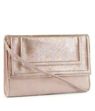 H&M cross body bag/clutch