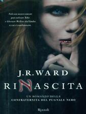 RINASCITA  WARD J.R. RIZZOLI 2013 RIZZOLI BEST