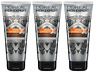 L'Oreal Men Expert Hydra Energetic Tattoo Reviver Lotion, 6.7 Oz (3 Pack)