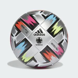 Euro 2020 - Adidas Uniforia Finale League Football  Size 5 - NEW