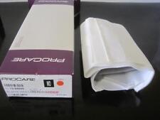 New ProCare® Elastic Shoulder Immobilizer Female Size M 79-84045