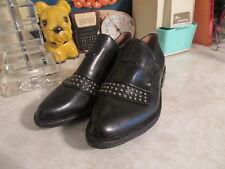A.S.98 обувь для женский | eBay