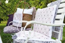 Cojines para sillas de 40 cm x 40 cm para el hogar
