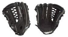 FGPF14-BK1301 LHT Louisville Slugger 13 Inch Pro Flare Outfield Baseball Glove