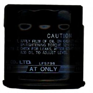 Auto Trans Filter Kit   G.K. Industries   TF1205