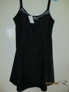 Magisculpt  swim dress  in  size  22.  New