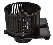 para Seat Arosa 1.0 1.4 16v TDI 2000-2004 Ventilador Calefactor Motor