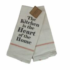Amazing Collectable Tea Towels For Sale Ebay Home Interior And Landscaping Eliaenasavecom