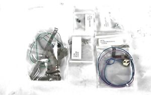 New 51708 Hunter Manufacturing Thermo Control Kit