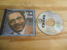 CD jazz Jimmy Witherspoon-SPOON così EASY (14) canzone Chess/USA