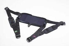 Back Support Adjustable Personal Belt Assistive Posture Support Back Pain Belt