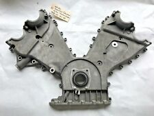Porsche Cayenne Timing Cover Housing OEM 9481011217R  2003-06 4.5L Free Shipping