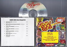 LED ZEPPELIN - Moby Dick Live 1969 - 1970 - 1971 CD RARO