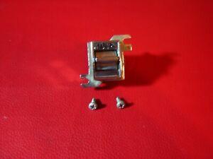 1969 1976 CADILLAC ELDORADO DEVILLE FLEETWOOD POWER DOOR LOCK SWITCH CONTROL 75