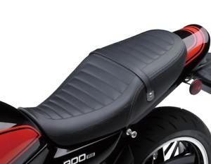 Kawasaki Z 900 RS niedere Sitzbank Zubehör original 999941022 tief flach Sitz