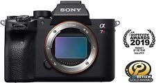 Sony A7R IV Appareil photo numériques Neuf avec Garantie