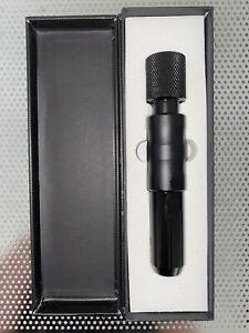 0.3  Hyaluron Acid Pen Gun NO NEEDLE WHITE, BLACK, PINK Lip Filler 0.5