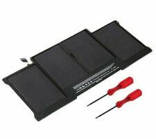 """Battery For Mac Macbook Air 13"""" A1369 A1405 A1466 A1496 MD231 MD232 MC965 MC966"""