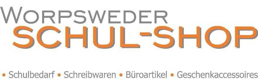 Worpsweder Schul-Shop
