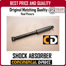 REAR SHOCK ABSORBER  FOR FORD FOCUS GS5013R OEM QUALITY