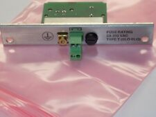 Veeder-Root Tls-350 Ac Input Board 115v, 331177-001, Tls-350R, Tls-350 Plus