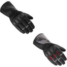 Guanti impermeabile Spidi in tessuto per motociclista