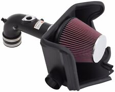 Fits Toyota Camry 2012-2014 2.5L K&N 69 Series Typhoon Cold Air Intake System