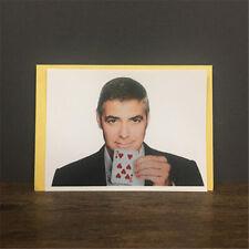 Photo To Prediction Card- Close Up Magic Tricks Predict A Photo Card Magic Props