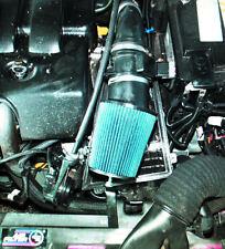 Admission directe Peugeot 306 2,0 HDI DW8 ET DW10 98-> 90cv (65 Kw), JR Filters