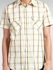 Hause of Howe In Hiding Shirt (M) Sun Ray