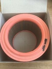 Motaquip Air Filter - VFA704 **New part from Peugeot Main Dealer**