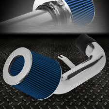 For 02-06 Acura Rsx 2.0L Lightweight Short Ram Air Intake System+Blue Filter (Fits: Acura Rsx)