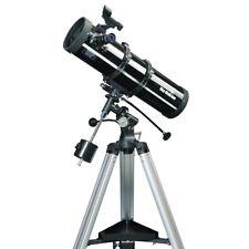 Skywatcher Bk 1309 Eq2 Reflector Telescope