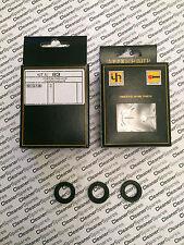 Interpump KIT 83 Pump Oil Seal Kit (W1210 W1507 WW90 WW93 WW94 WW95 etc KIT83)
