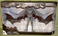 """MAN-BAT #11 Batman Arkham Knight 7"""" Action Figure DC Collectibles 2016"""