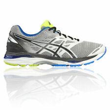 Scarpe da ginnastica da uomo bianche ASICS | Acquisti Online